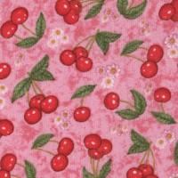 FB-cherries-Z980