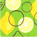 FB-citrus-P165