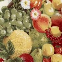 Kyle's Marketplace - Mixed Fruitbowls