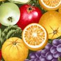 FB-fruit-U443
