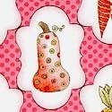 FB-fruitful-S993