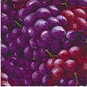 Farmer John's Market - Packed Grapes-BACK IN STOCK!