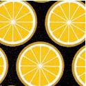 FB-lemons-S5