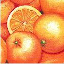 FB-oranges-L585