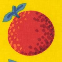 Citrus - Oranges by Kaffe Fassett