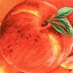FB-peaches-W250