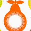 FB-pears-P961