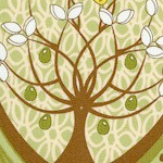 Pear Tree by Thomas Knauer
