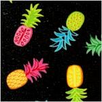 FB-pineapples-X927