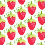 FB-strawberry-X317