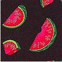 FB-watermelon-L640