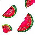 FB-watermelon-L641