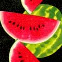 FB-watermelon-U453