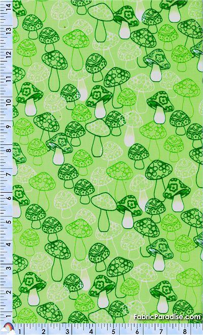 FB-mushrooms-P611