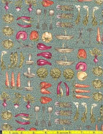 FB-veggiegarden-A891