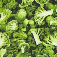 FB-broccoli-R36