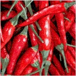 Farmer John's Organic Chili Peppers