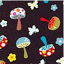 FB-mushrooms-M432