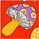 FB-mushrooms-U59