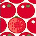 FB-tomatoes-M824