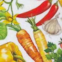 FB-vegetables-Z912