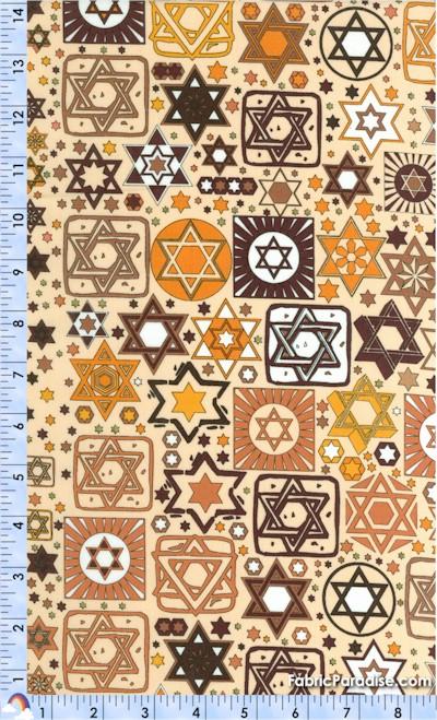 JU-judaic-U315