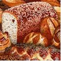bread-S75