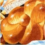 breads-W57