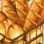 breads-W58