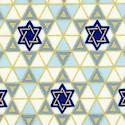 JU-judaic-U433