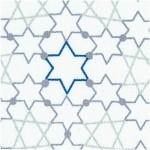 JU-judaic-Y130