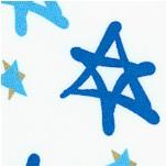 JU-judaic-Y34