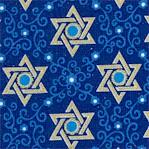 JU-judaic-Y545