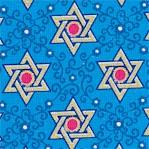 JU-judaic-Y548