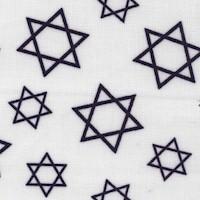JU-judaic-Z429
