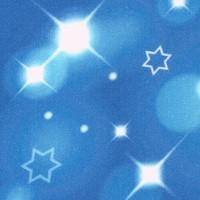 JU-lightshow-R263