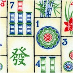 MISC-mahjong-X748