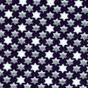JU-stars-S579