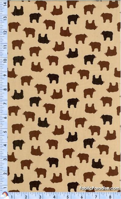 AN-bears-U390