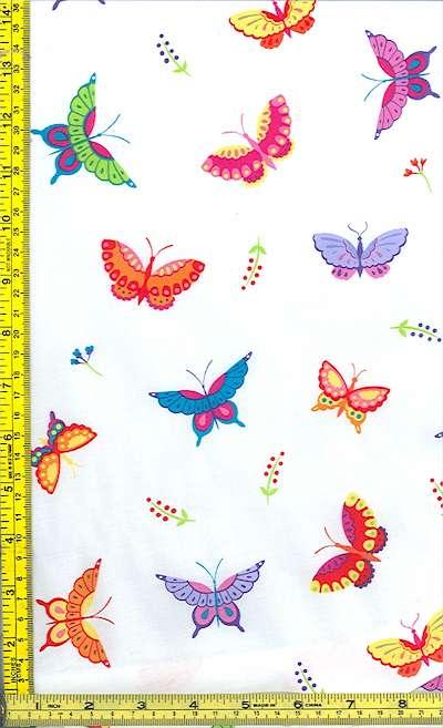 AN-butterfly-D70
