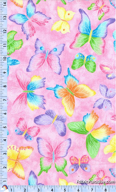 AN-butterfly-P772