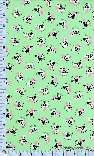 AN-cows-U871