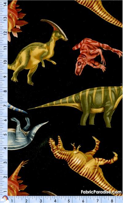 AN-dinosaurs-U311