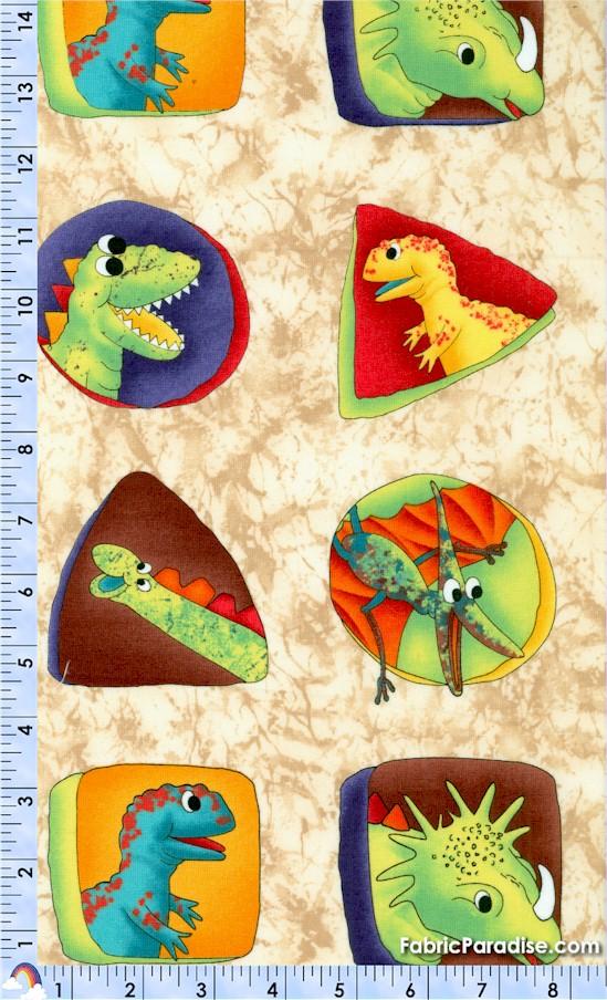 AN-dinosaurs-X404
