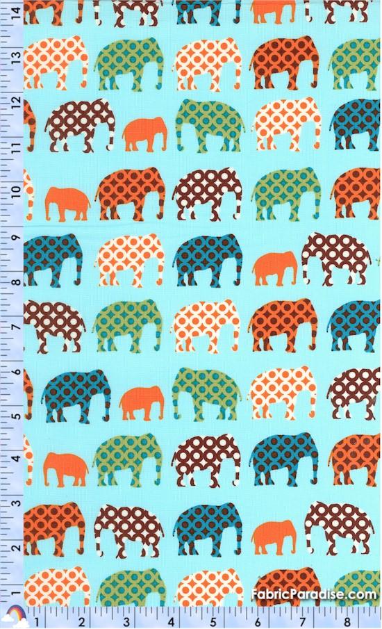 AN-elephants-X489