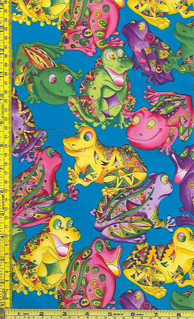 AN-frog-E185