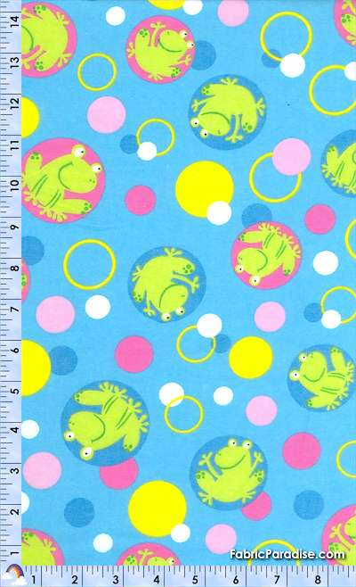 FLA-frogs-F395