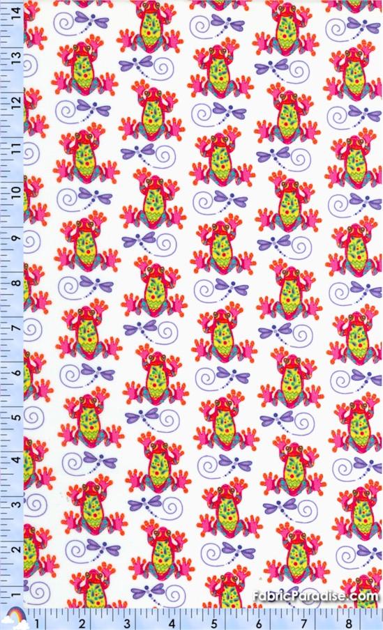 AN-frogs-W476