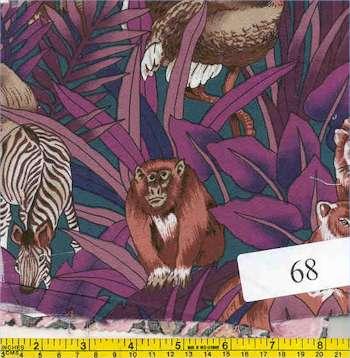 AN-jungle2-68