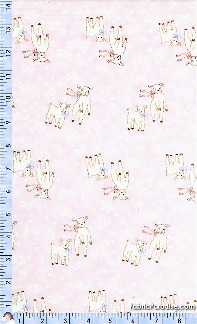 AN-lambs-P877